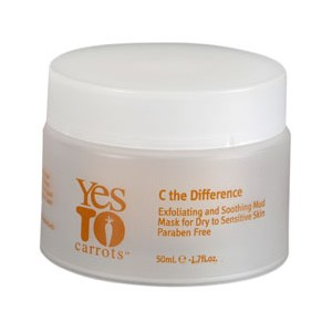 yes-to-carrots-c-the-difference-exfoliating-and-soothing-mud-mask