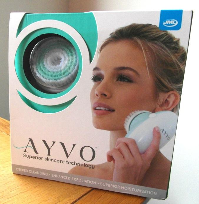 AYVO package