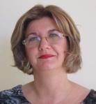 Debbie McVicar