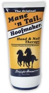 MANE N TAIL hoofmaker
