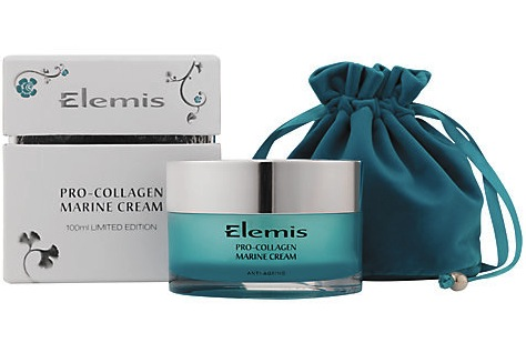 ELEMIS PRO COLLAGEN ANNIVERSARY EDITION