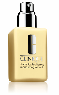 CLINIQUE DDML+