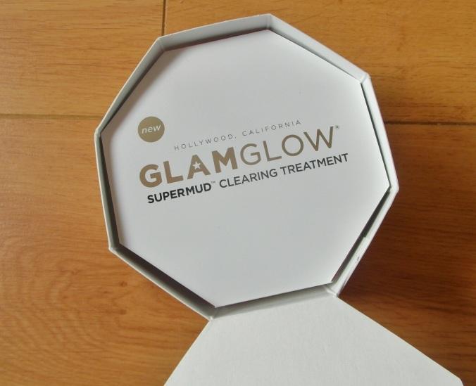 GLAMGLOW BOX3