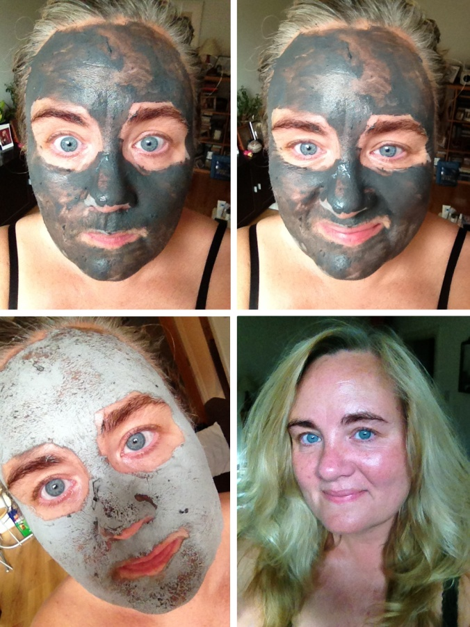 GLAMGLOW COMPOSITE