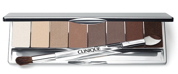 CLINIQUE PALETTE
