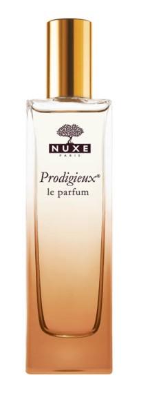 NUXE PRODGIEUSE parfum