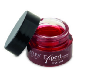 ALDI expert eye gel