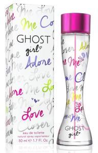 Ghost_Girl