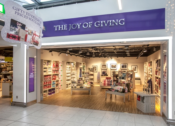 JoyOfGiving3