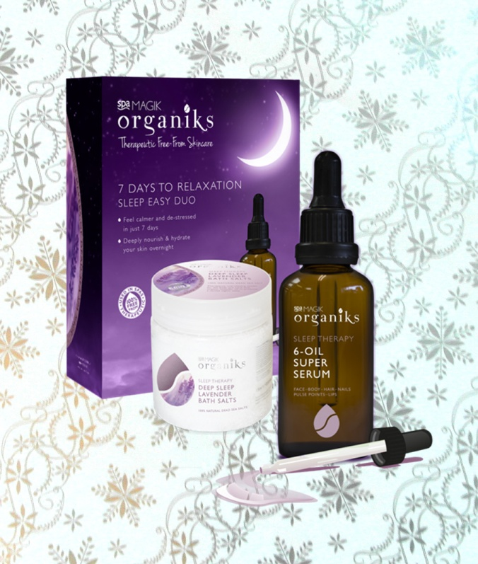 spa-magic-organics